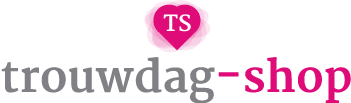 trouwdag-shop.nl